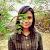 Debasmita Das's wishlist and shopping reviews