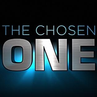 TheChosenOne