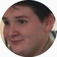 Benjamin Sisler's avatar