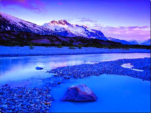 Glacial Pool, Alsek River, Bristish Columbia, Canada.jpg
