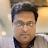 Varun Chandrasekharan avatar image