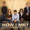 How I Met Your Mother(FAN PAGE)
