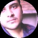 Sridip Dhar