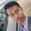 Rakesh G R