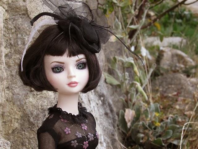 Weeping Violets Ellowyne par Meleabrys Ellowyne%2520078