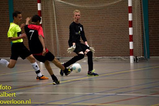 KNVB jeugdzaalvoetbaltoernooi Overloon 15-06-2014 (61).jpg