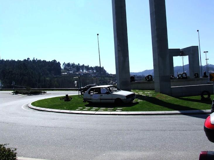 aniversario - [Crónica] 1º aniversário do M&D - Guimarães (11.03.2012) DSCF4652
