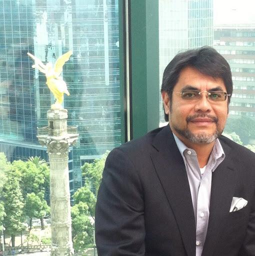 Omar Ojeda