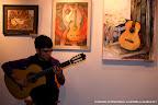 IX Jornadas Internacionales de Guitarra de Valencia