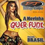 Baixar MP3 Grátis DJ Rodrigo Campos A Novinha Quer Funk DJ Rodrigo Campos: A Novinha Quer Funk