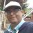 Vijay Pahuja avatar image
