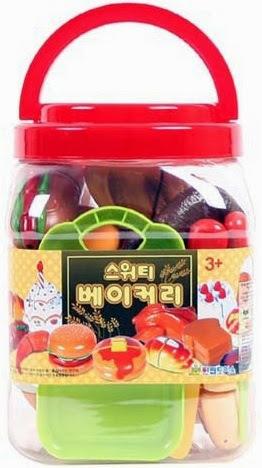 bo-banh-ngot-do-choi-hanlip-hl-636-1