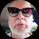 Randy Whistler