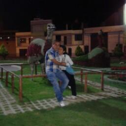 Freddy Menendez Photo 10