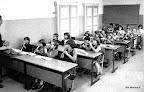 Blockflötengruppe 1983