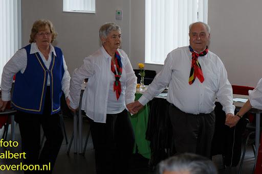 Gemeentelijke dansdag Overloon 05-04-2014 (30).jpg