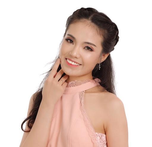 Thi Quynh Trang Tran