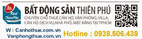 Cho thue can ho City Garden 1pn 18tr phong cach Han Quoc