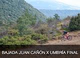 2013 - 08 Bajada Juan Cañón X Umbría Final (Luis Carlos)