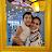 Anita maurya avatar image
