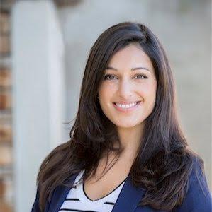 Amrita Chopra