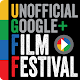 Unofficial Google+ Film Festival's profile photo