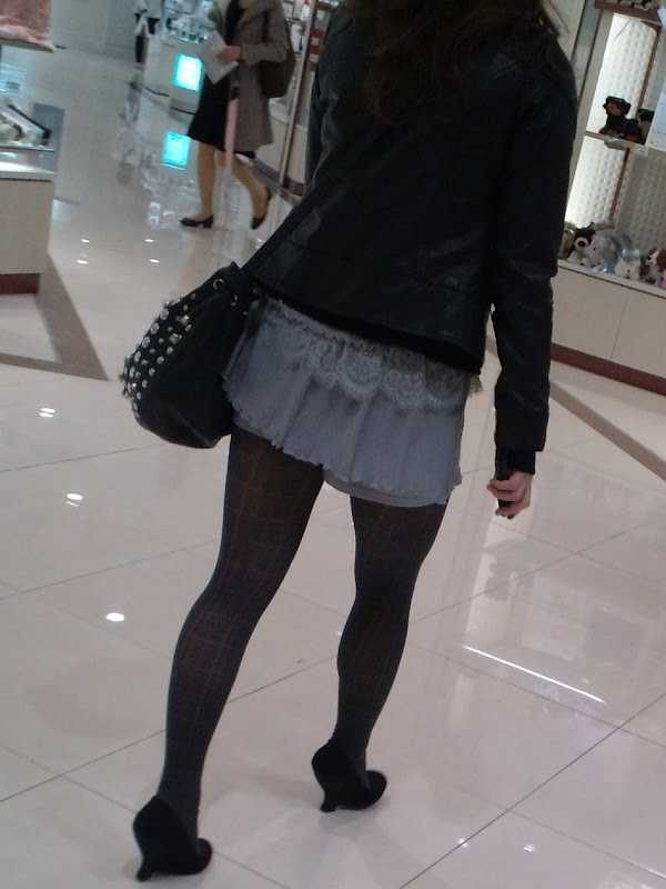 in the store vol.6 part 1:upskirt,picasa0