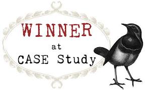 Winner CASE Study #41 - 06.2011