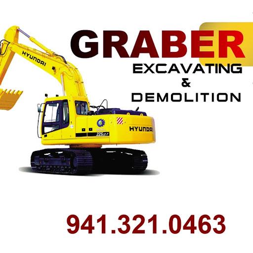 Josh Graber