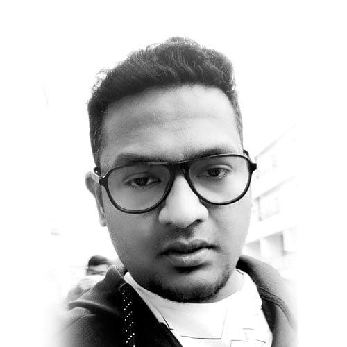 Soundar Rajamanickam