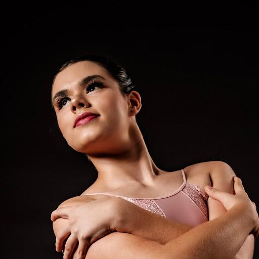 Luana Galvão picture
