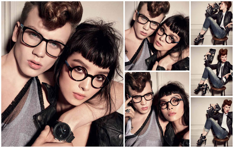 diesel_glasses_screen_test_campaign_fall_winter_2012_2013
