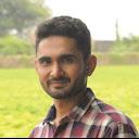Dinesh Shingadiya