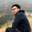 Arjun Gurung