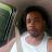 Tee Man avatar image