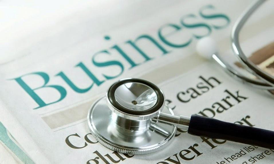 Pengetahuan Bisnis