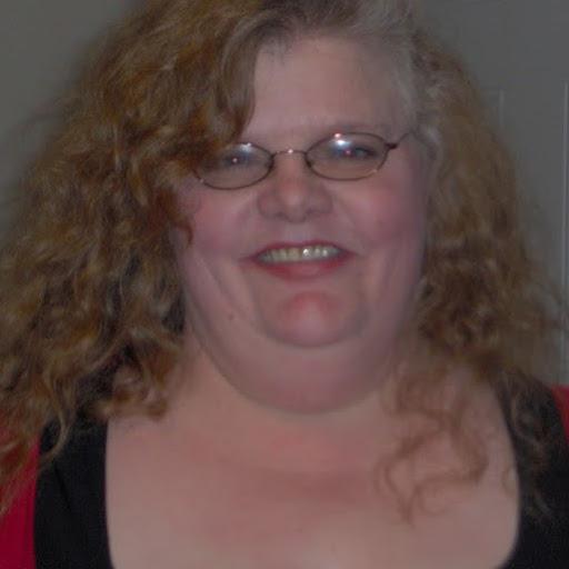 Gina Cox