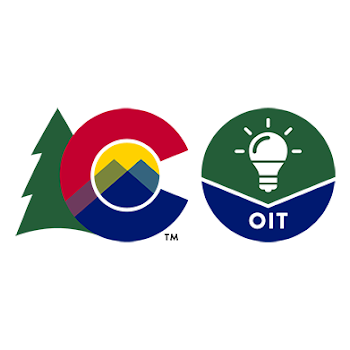 Colorado Governor's Office of Information Technology instagram, phone, email