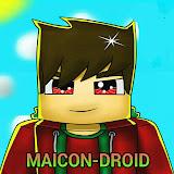 MAICON DROID