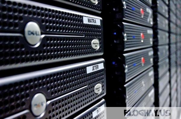 https://lh6.googleusercontent.com/-p-M90JyNFRA/UT0owIvoOZI/AAAAAAAAJv8/SeRwy48x-UM/s1024/bloghay.org-web-hosting-server-room.jpg