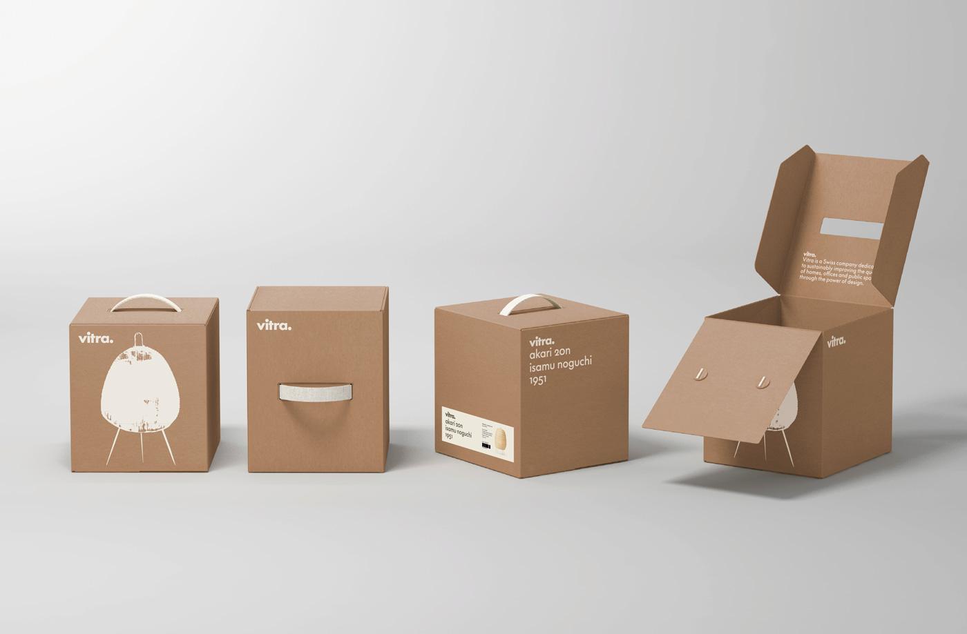 hộp thiết kế đẹp đưng bánh
