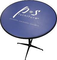 Blog Ps Furniture