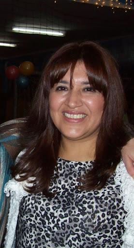 Rosanna Castillo - Address, Phone Number, Public Records