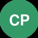 Chirag Padsala