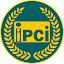 Indian Public Career Institute IPCI
