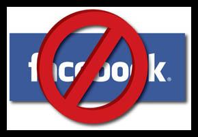 Facebook zararları