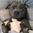 Chloe Coleman avatar image