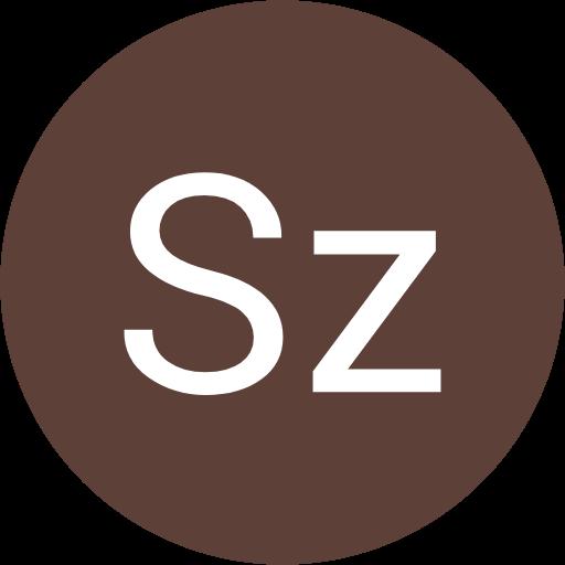 Szonja Oláh
