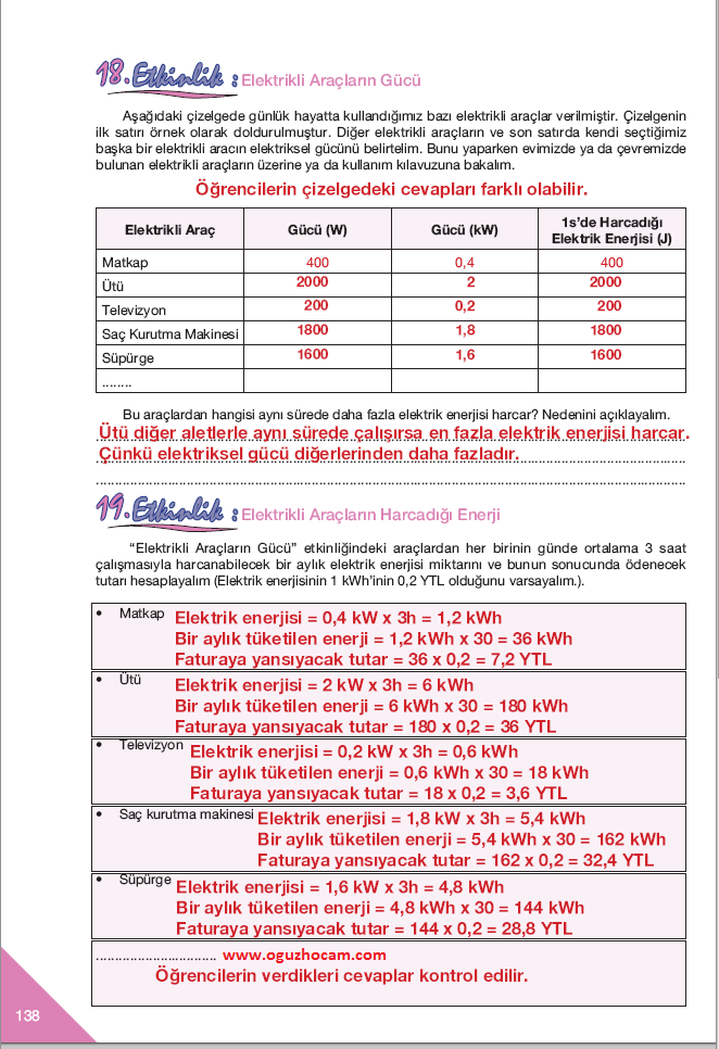 sayfa+138+-+18+ve+19.+etkinlik.png (662×966)