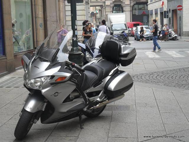 Torino, Itália